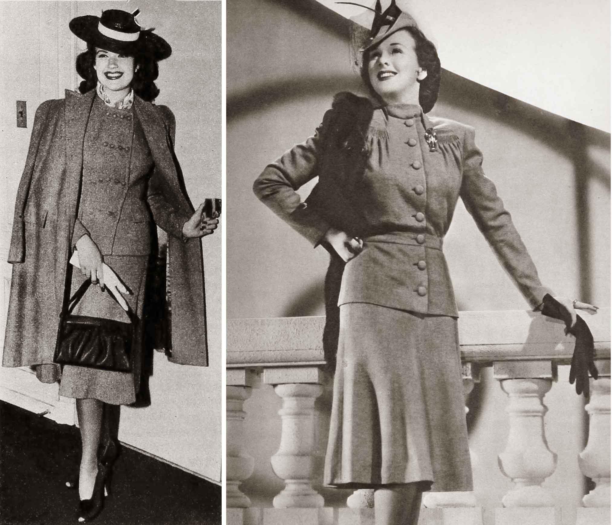 Utility Belts Women Fashion