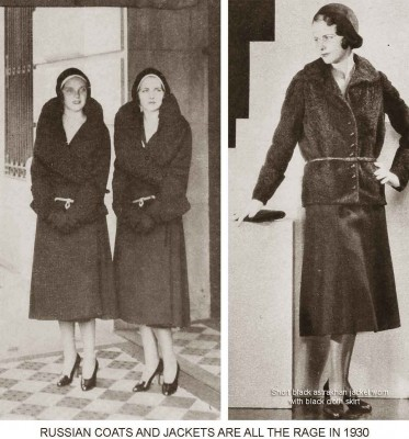1930-Fashion---Winter-Styles-turn-Russian-!