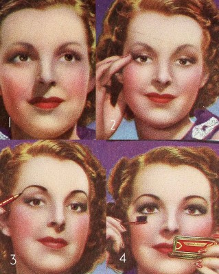 1933-hollywood-eyes---Maybelline
