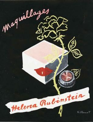 Helena-Rubinstein---The-Cosmetics-&-Beauty-Giant---1941--h