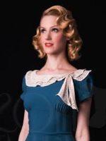 1930s-blue-charm-dress---20th-century-foxy