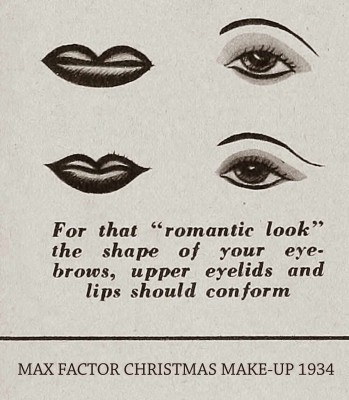 1934-Christmas-Makeup-Tricks-by-Max-Factor