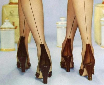 1940s-nylon-stockings
