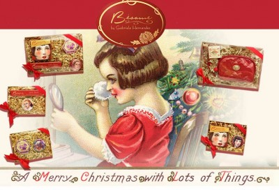 Besame-Cosmetics-Christmas-Gift-sets