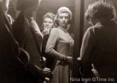Christmas-1948---Macys-New-York---ladies-department2