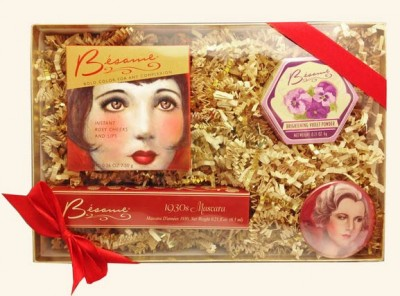 Crimson-Rouge---1930s-Mascara---Besame Cosmetics