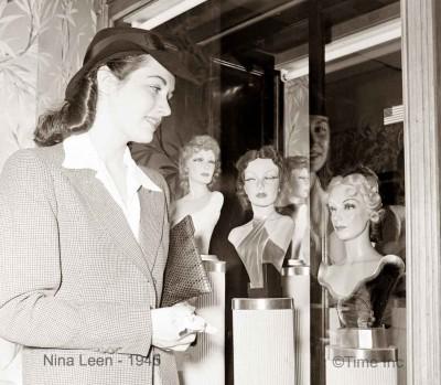 Helena-Rubinstein-salon-1945
