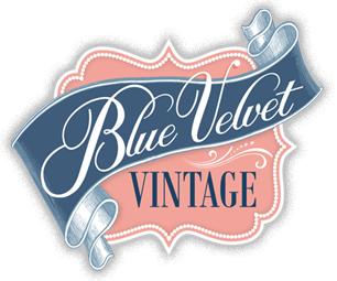 blue-velvet-vintage-logo