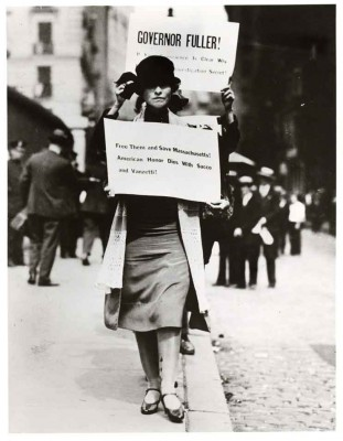 1920s-Edna-St.-Vincent-Millay-Protests