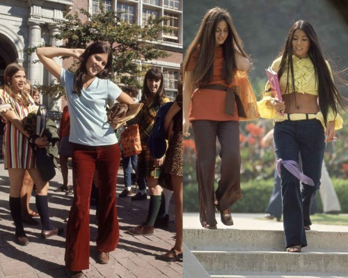 1960s-hippie-college-girl-fashions--California
