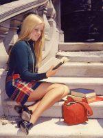 1970s-college-fashion---getty-library