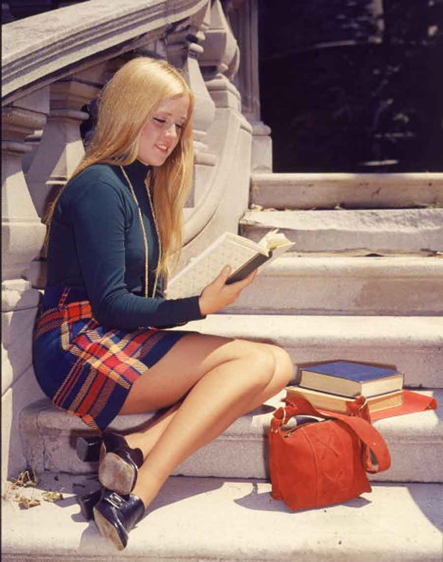 1970s-college-fashion---getty-library