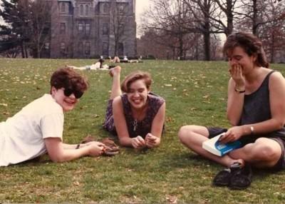 Bryn-Mawr-College,-1990