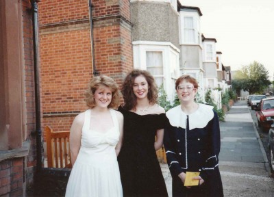 Chelmsford-summer-ball---1991---andrew-of-ely