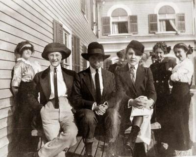 Glen-Eden-Boarding-School-for-Girls-1912b