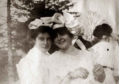 Glen-Eden-Boarding-School-for-Girls-1912c