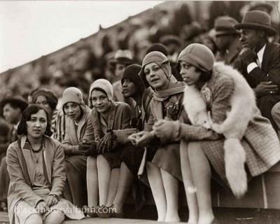 Howard-University-students-1928