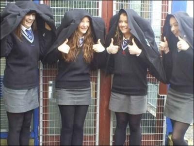 Irish-College-girls-2009---Photo-Bronagh-Rice