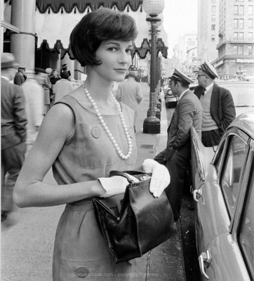Jackie-Kennedy-Look-In-Fashion---N-R-Farbman--