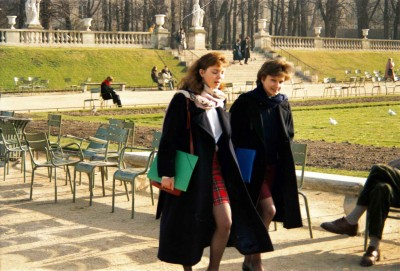 Jardin-du-Luxembourg-paris-1992---emzepe