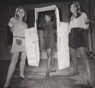 Mount-Holyoke-1966