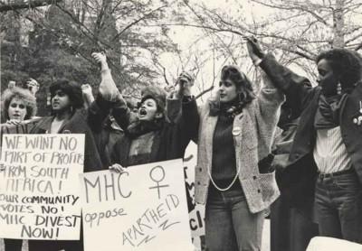 Mount-Holyoke-1985