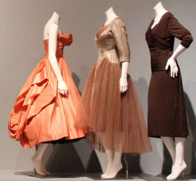 Rationing-to-Ravishing---Fashion-from-the-1940s-to-the-1950se
