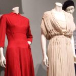 Rationing to Ravishing – Fashion from the 1940s to the 1950s