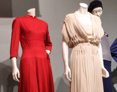 Rationing-to-Ravishing---Fashion-from-the-1940s-to-the-1950sf