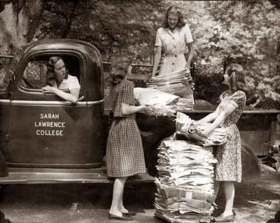 Sarah-Lawrence-girls---1940s