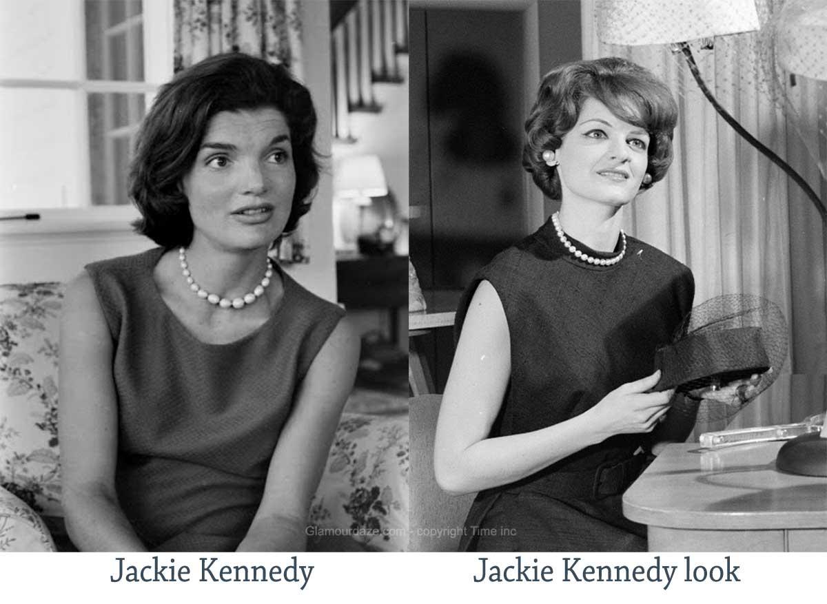 Jackie Kennedy Inspired Wedding Dress 96 Marvelous The Jackie Kennedy Look