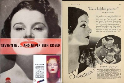 The-Top-Hollywood-Beauty-Gifts-of-Christmas-1931--Seventeen-lipstick