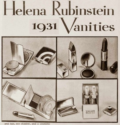 The-Top-Hollywood-Beauty-Gifts-of-Christmas--Helena-Rubinstein-Makeup-Vanities-1931