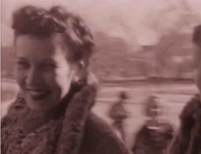 The-Vintage-Sartorialist---Street-style-captured-in-1938-film-5b