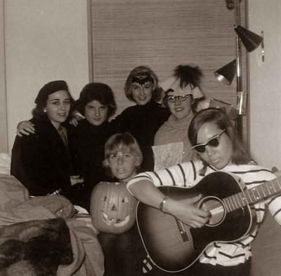 Vassar-College-1963