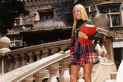 College-student-1970s