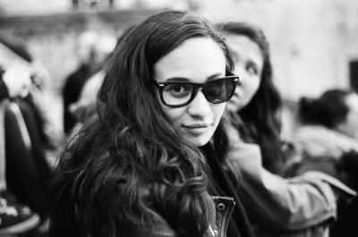 vassar-2011---through-the-student-lens