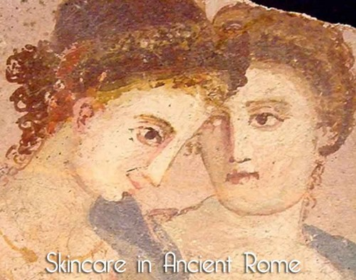 1--Skincare-in-Ancient-Rome
