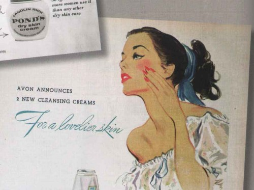 10--1950s-peaches-and-cream-complexion