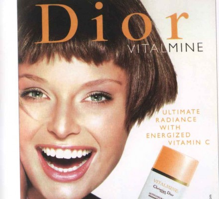13--Dior-face-cosmetics-ad---1999