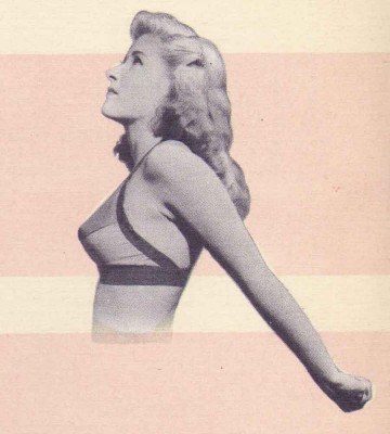 1940s-Beauty-Guide---Exercises-for-the-Bust-2