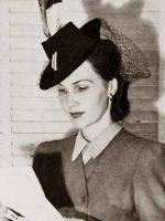 1940s-Fashion---Four-White-Collar-Girls