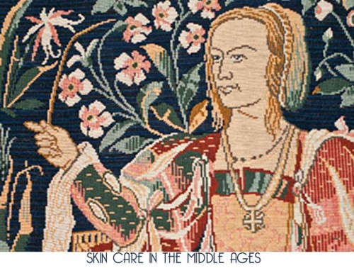 2--Skincare-in-the-Middle-Ages