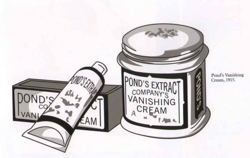 5-Ponds-vanishing-cream-1915