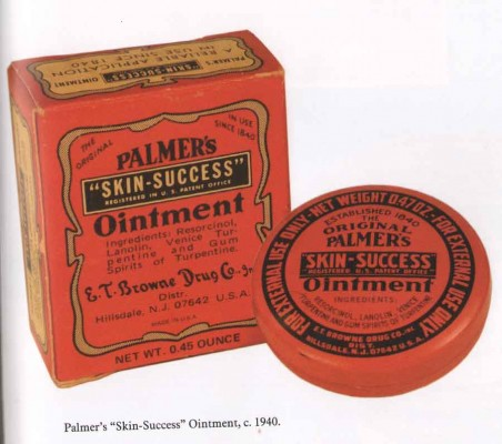 9-Palmers-skin-success-ointment