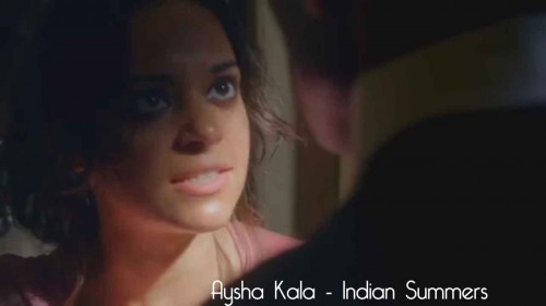Aysha-Kala---Indian-Summers