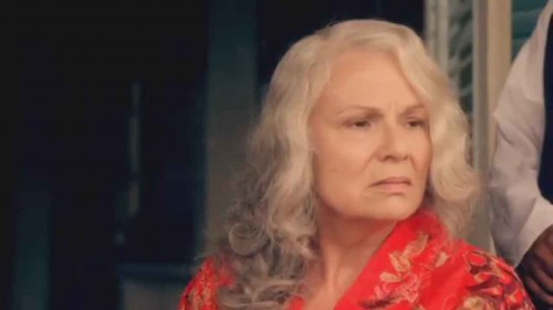 INDIAN-SUMMERS--Cynthia---Julie-Walters-2