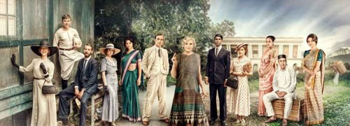 Indian-Summers--