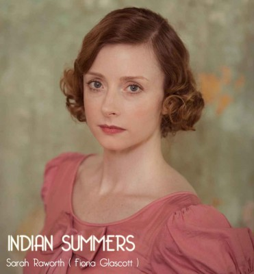 Indian-Summers---Sarah-Raworth--Fiona-Glascott