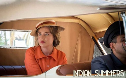 Indian-Summers-v-Downton-Abbey---Alice-Whelan----Jemima-West-b